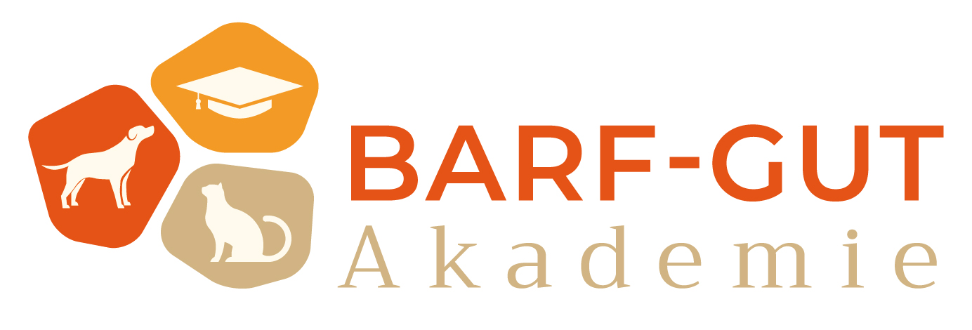 barf-gut-akademie.de